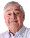DIRECTOR Eduardo Aguilera Aguilera, Alcalde de Tome