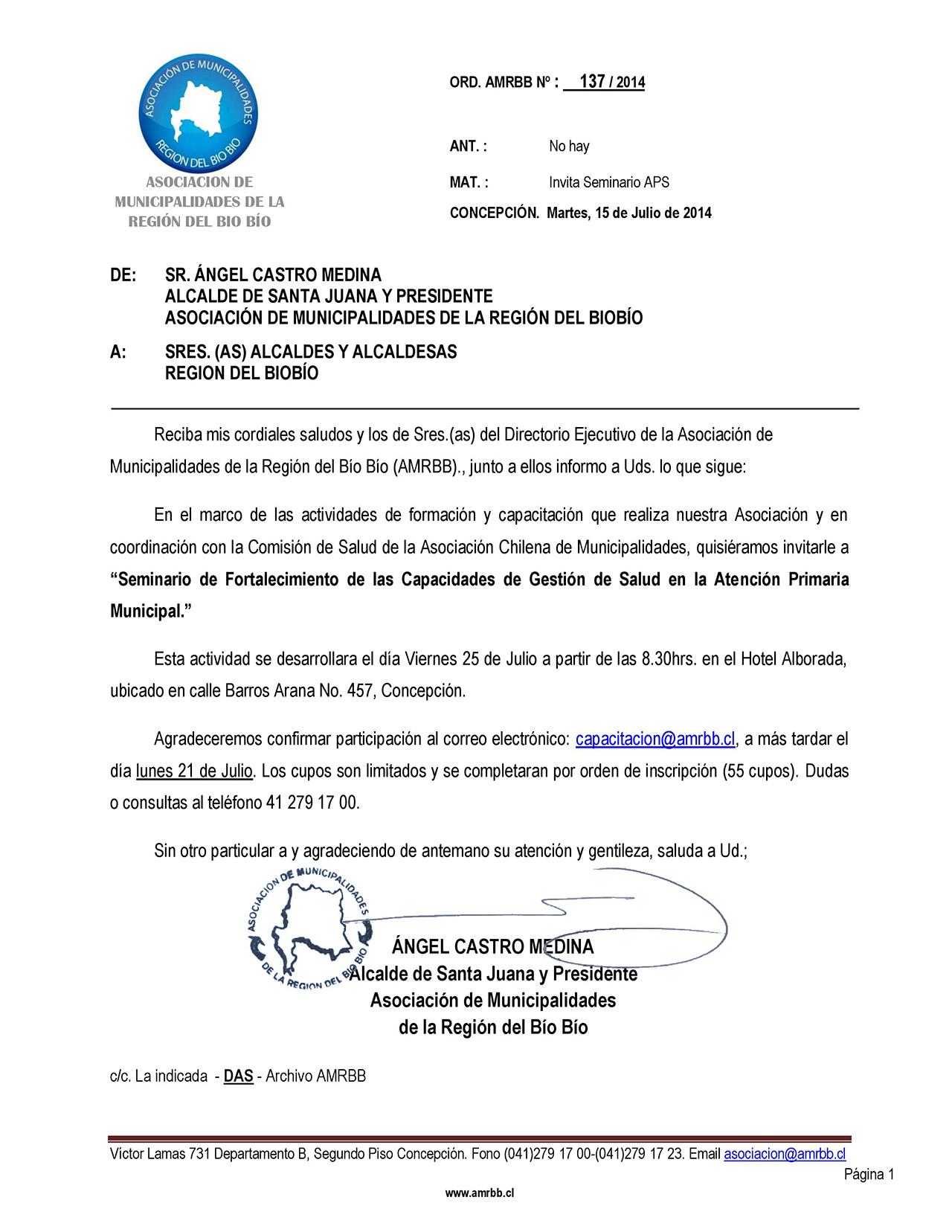 Ord. 137 - Invita seminario de Fortalecimiento APS-page-001