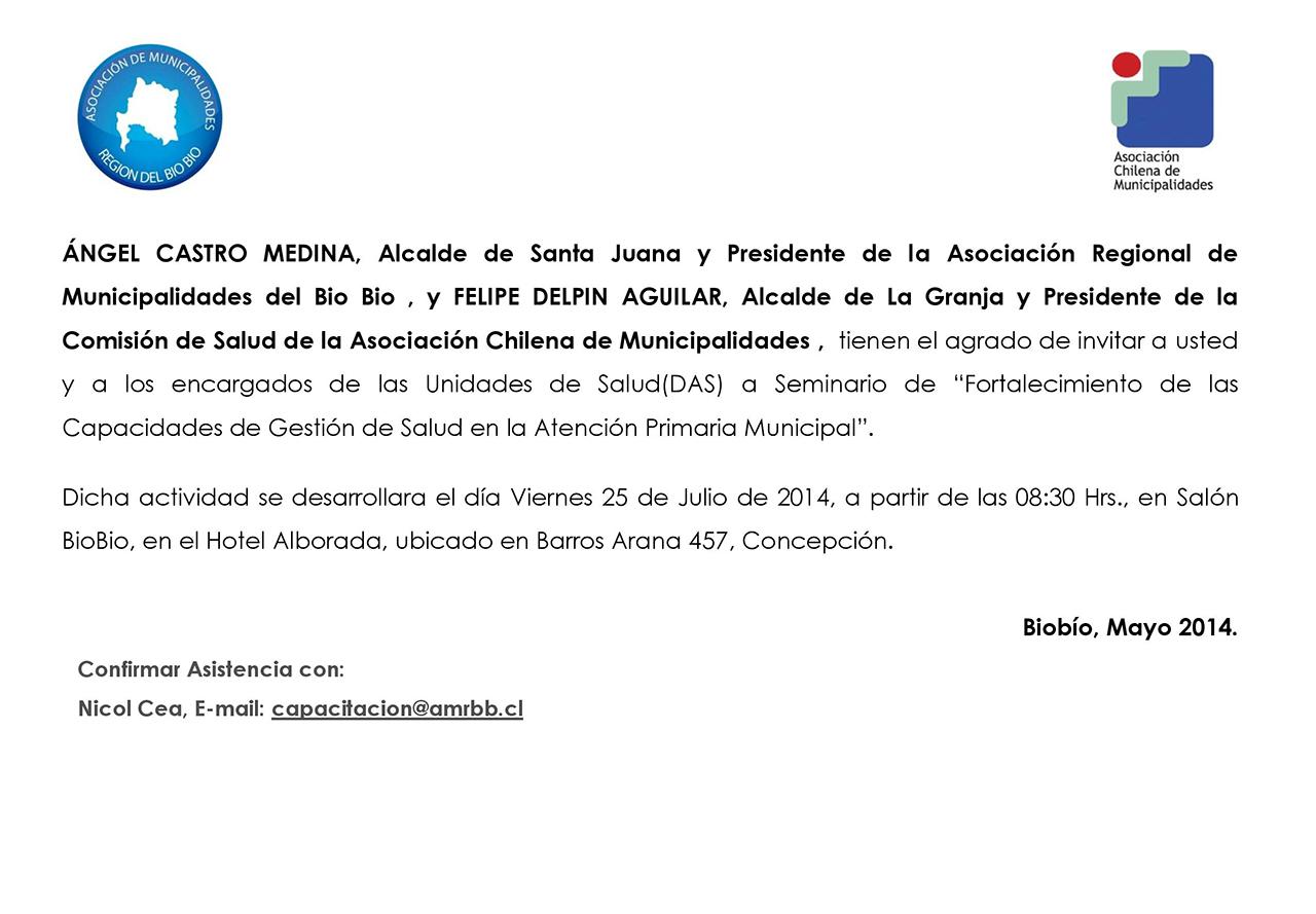 Ord. 137 - Invita seminario de Fortalecimiento APS-page-002