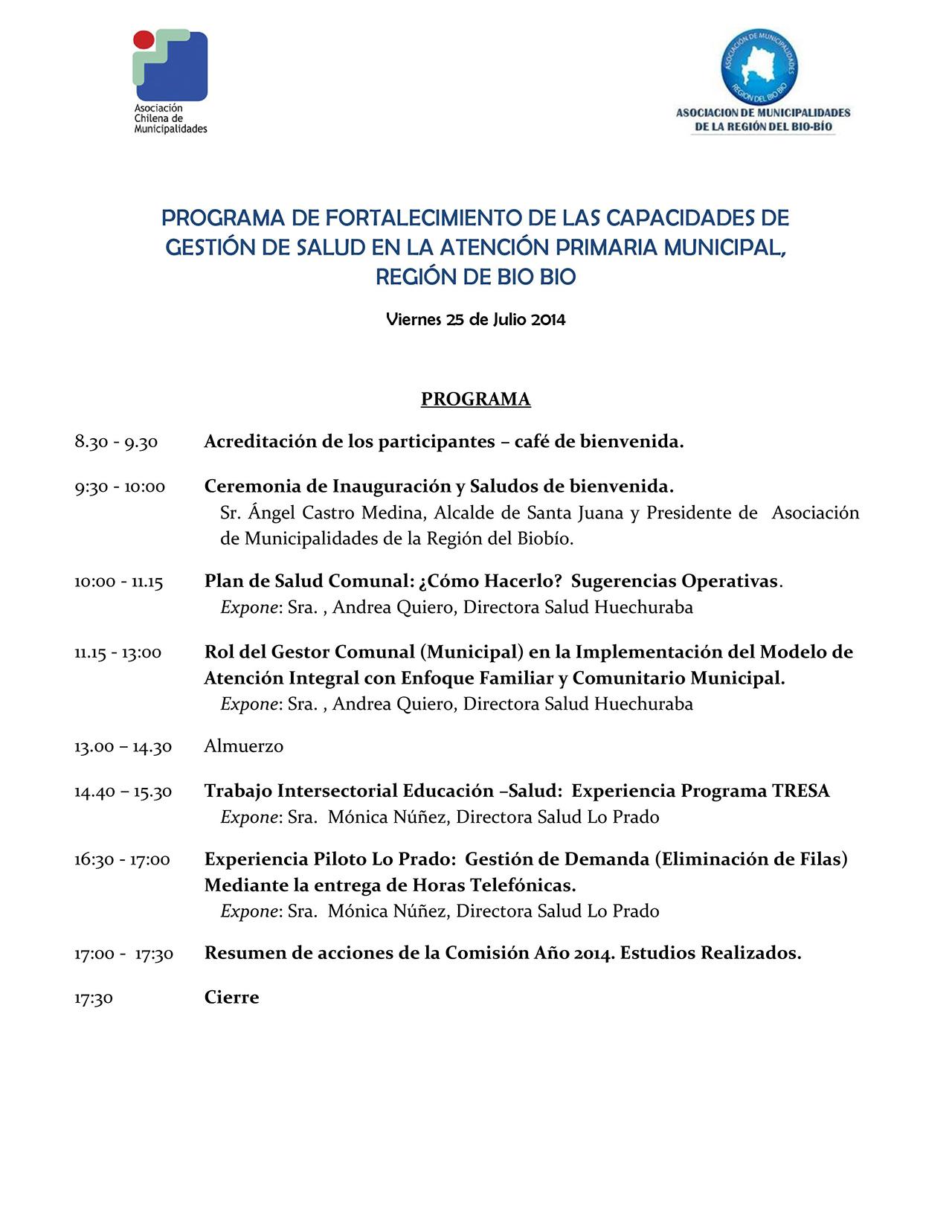 Ord. 137 - Invita seminario de Fortalecimiento APS-page-003