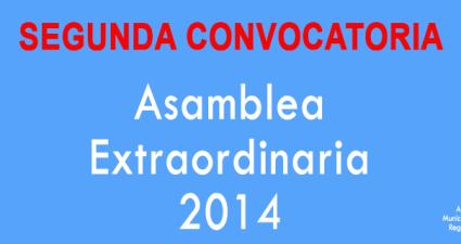 segunda-conv-asamblea2014