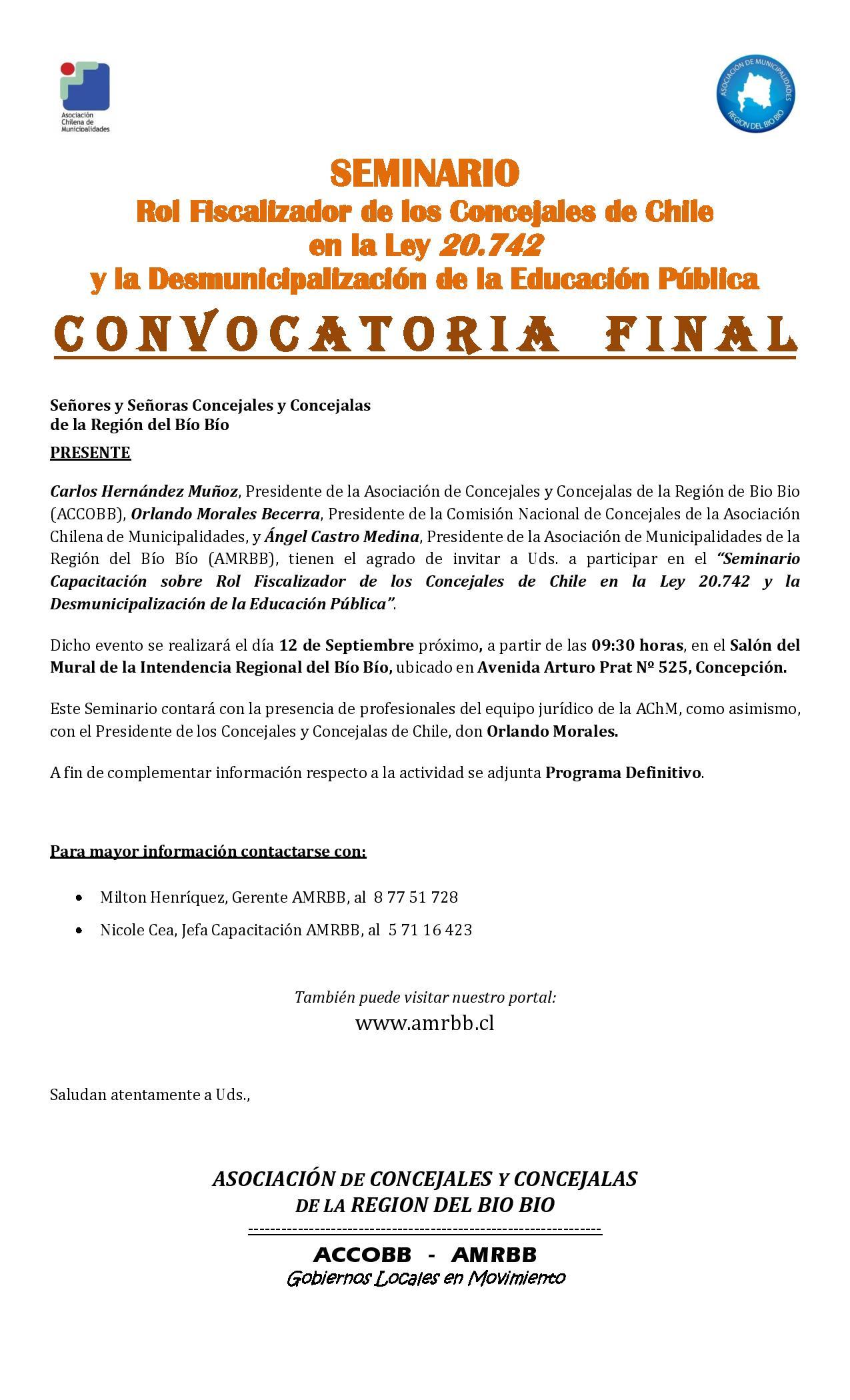 CONVOCATORIA PROGRAMA Y FICHA INSCRIPCION DEFINITIVOS-page-001