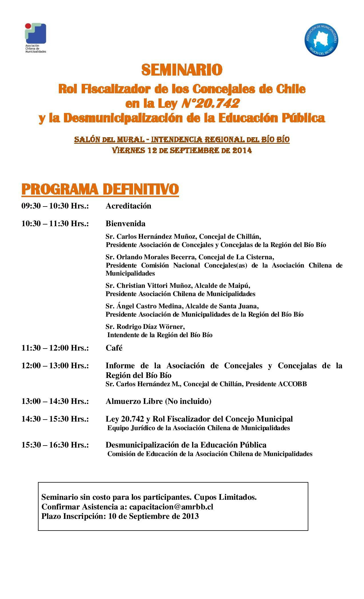 CONVOCATORIA PROGRAMA Y FICHA INSCRIPCION DEFINITIVOS-page-002