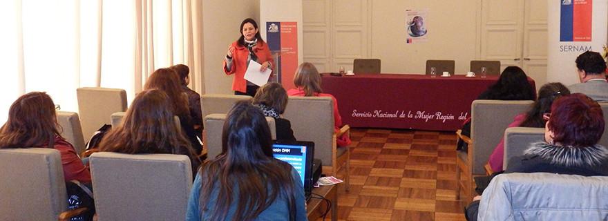 encuentro-mujeres-concejalas-alcaldesas