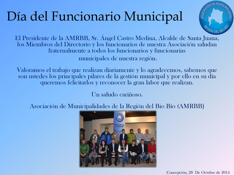 Día del Funcionario Municipal-page-001