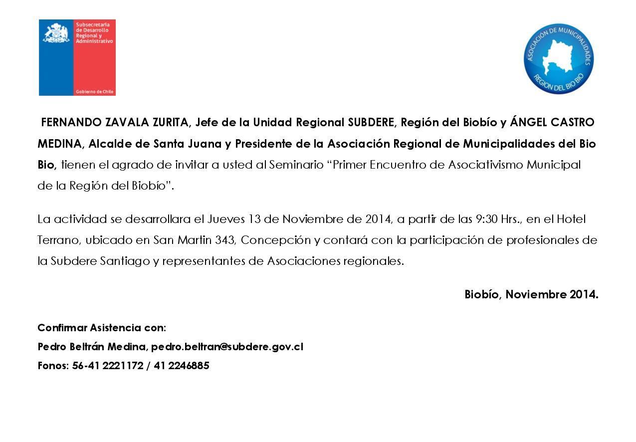 Invitación Seminario - Encuentro de Asociaciones de Municipios-page-001