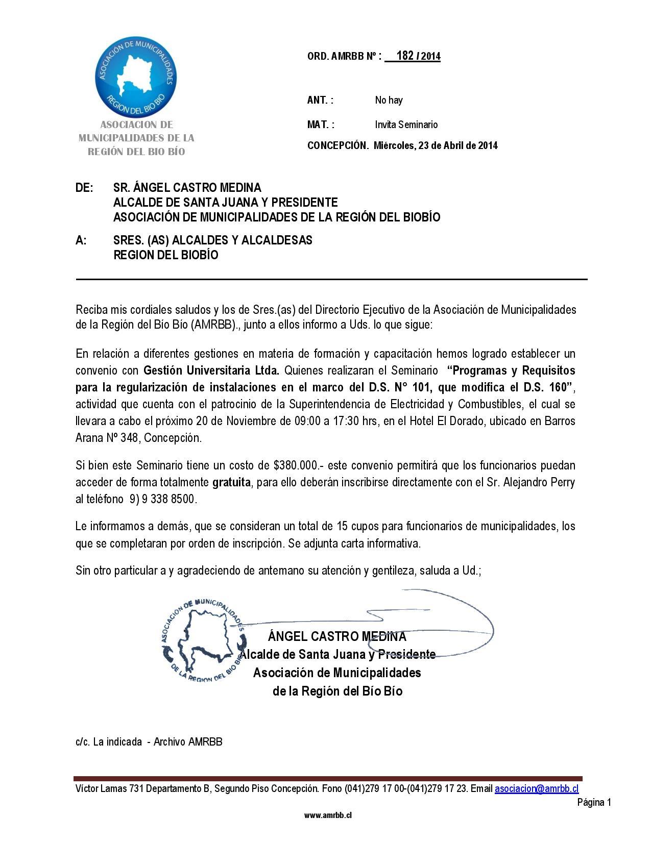 Ord. 182 - Invita Seminario DS N 101-page-001