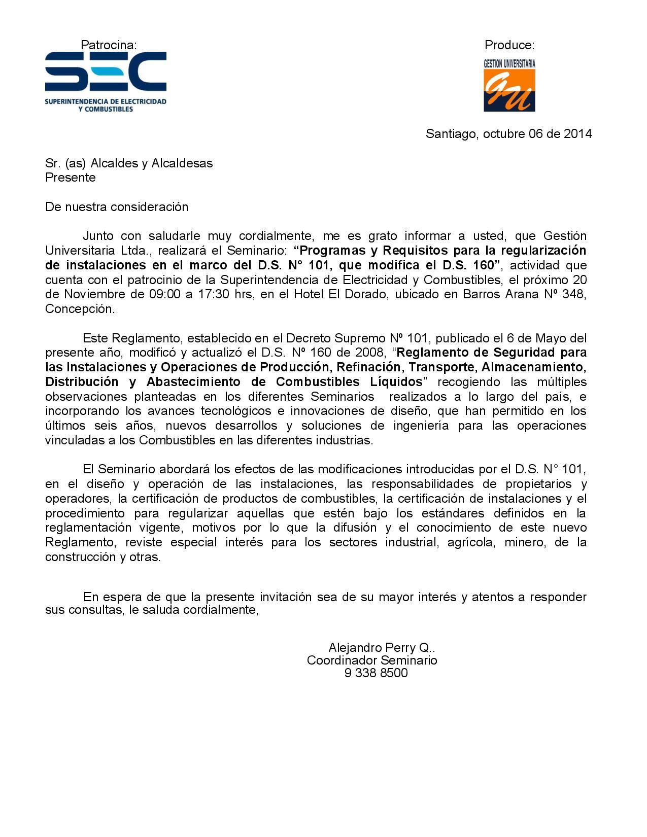 Ord. 182 - Invita Seminario DS N 101-page-002