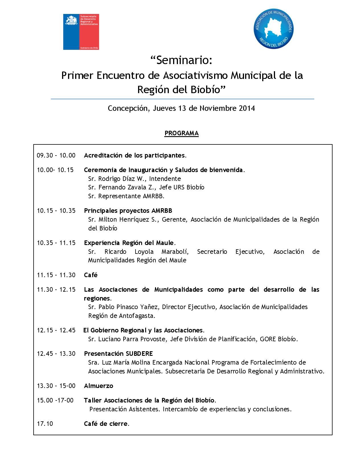 Programa Seminario 13 Noviembre-page-001