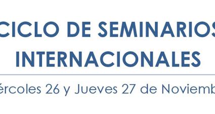 ciclo-seminarios-internacionales