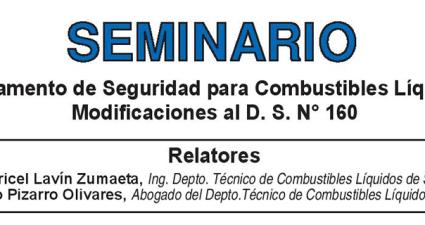seminario-reglamento-seguridad-conbustibles