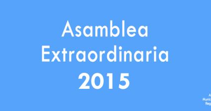 asamblea-2015-880x320
