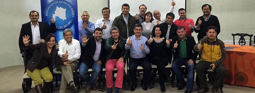 eleccion-amrbb-2015